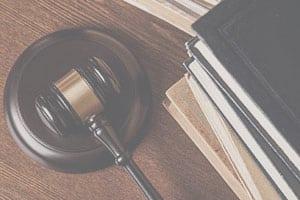 Wodonga Estate Disputes Lawyers