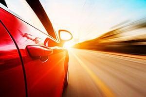 Wodonga Motor Vehicle Claims Lawyers
