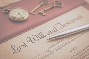 Wodonga Wills and Estate Planning Lawyers